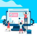 Top Website Design Trends